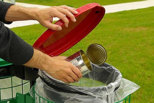 Gmina wejdzie na pensję za niezapłacone śmieci
