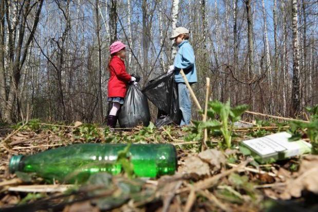 Gminy nie chcą ekspertów od śmieci