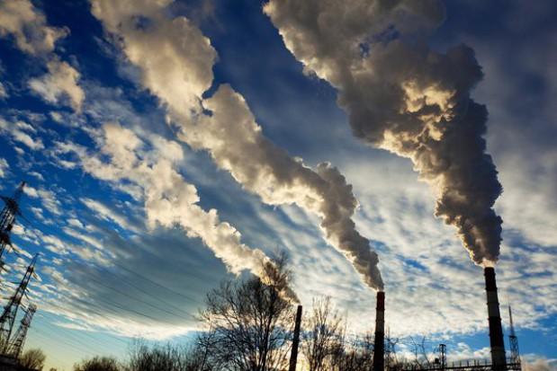 Dotacje na poprawę jakości powietrza
