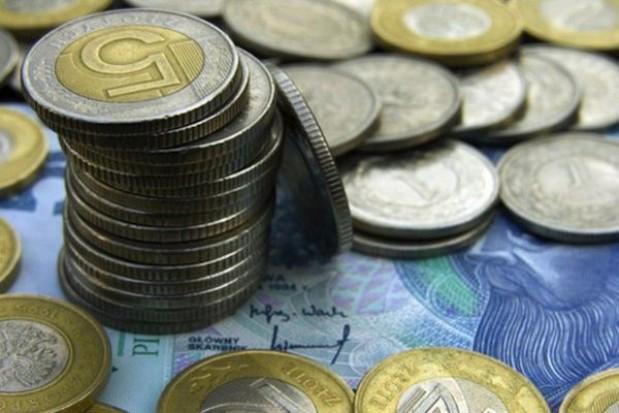 Warmińsko-mazurskie wsie dostaną pieniądze na poprawę jakości życia