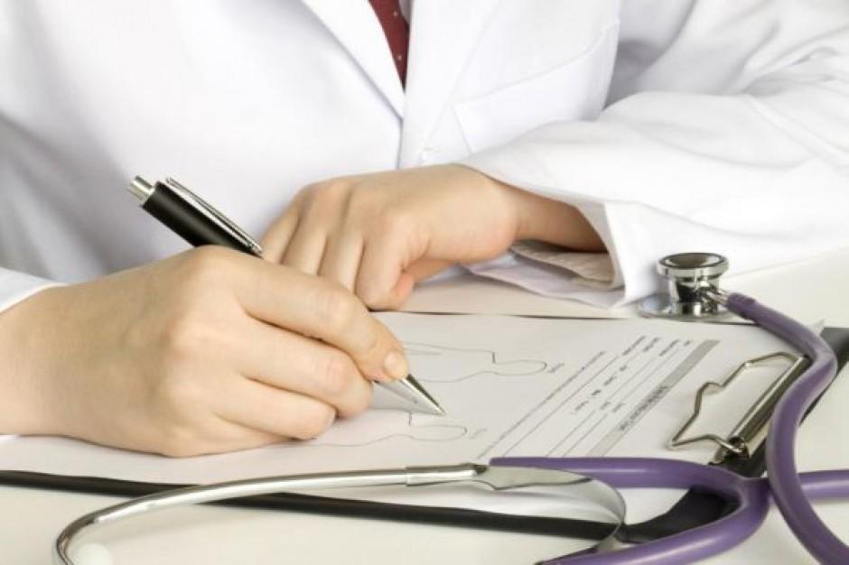 Dyrekcja gorzowskiego szpitala zawarła pakt socjalny ze związkami zawodowymi