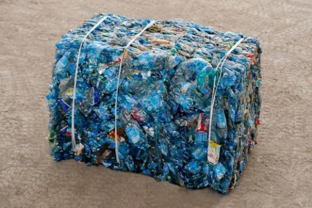 Legnicka sortownia przerobi 10 tys. ton odpadów