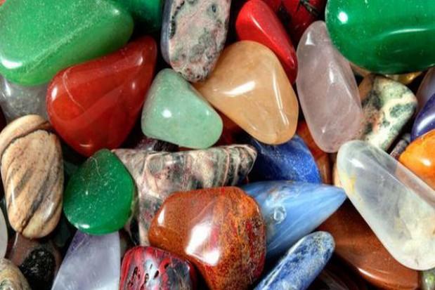 Poznaj skarby Ziemi Strzegomskiej