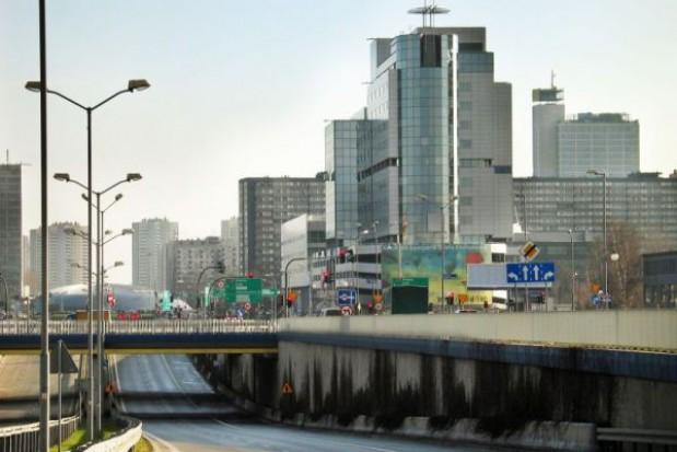 Największe polskie miasta generują połowę PKB