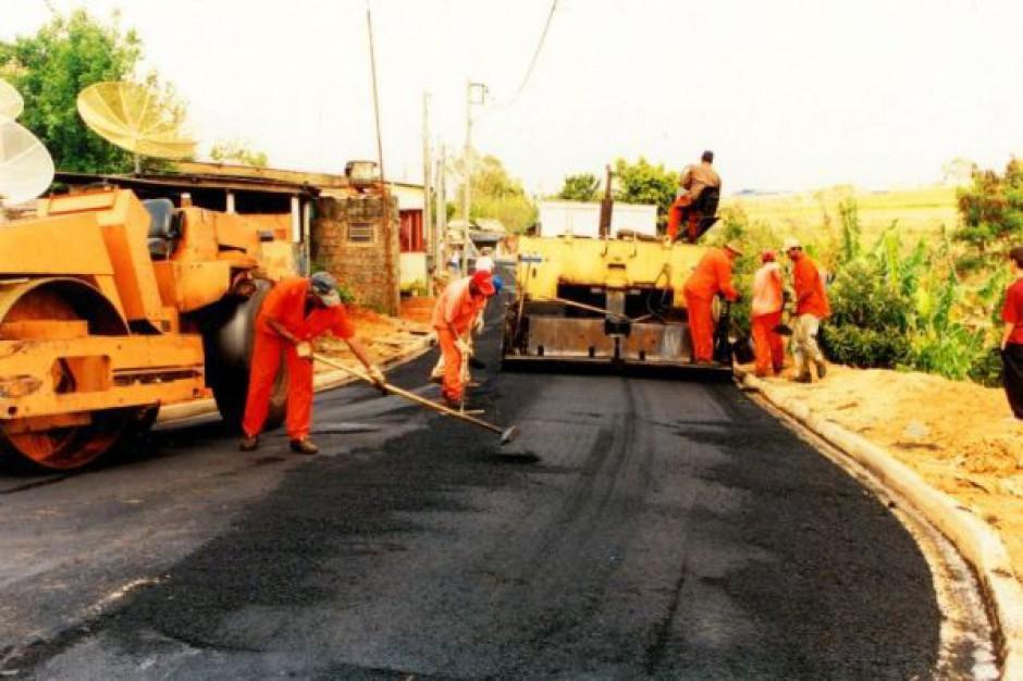 Sypią się lubelskie wiadukty drogowe