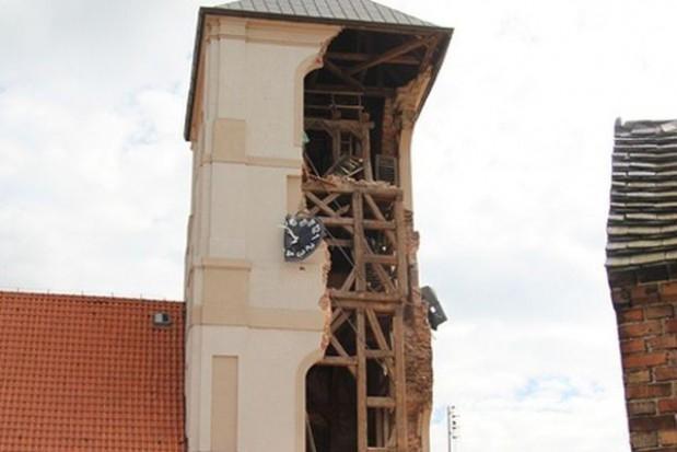 5,6 mln zł na ratowanie zagrożonych zabytków w lubuskim