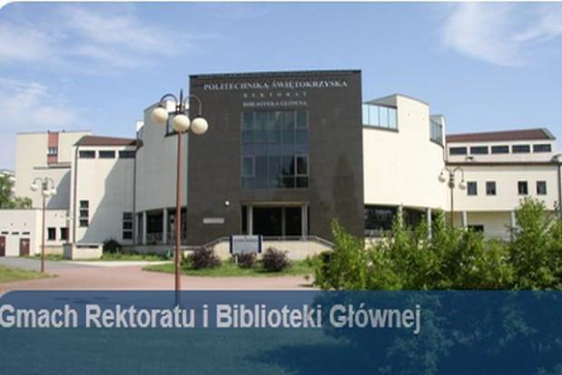 Kielecka uczelnia stawia na partnerstwo ze szkołami w regionie