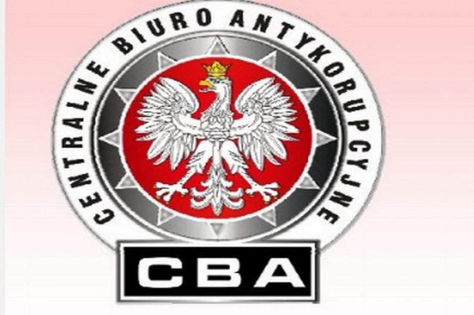 System informatyczny CEPiK na oku CBA
