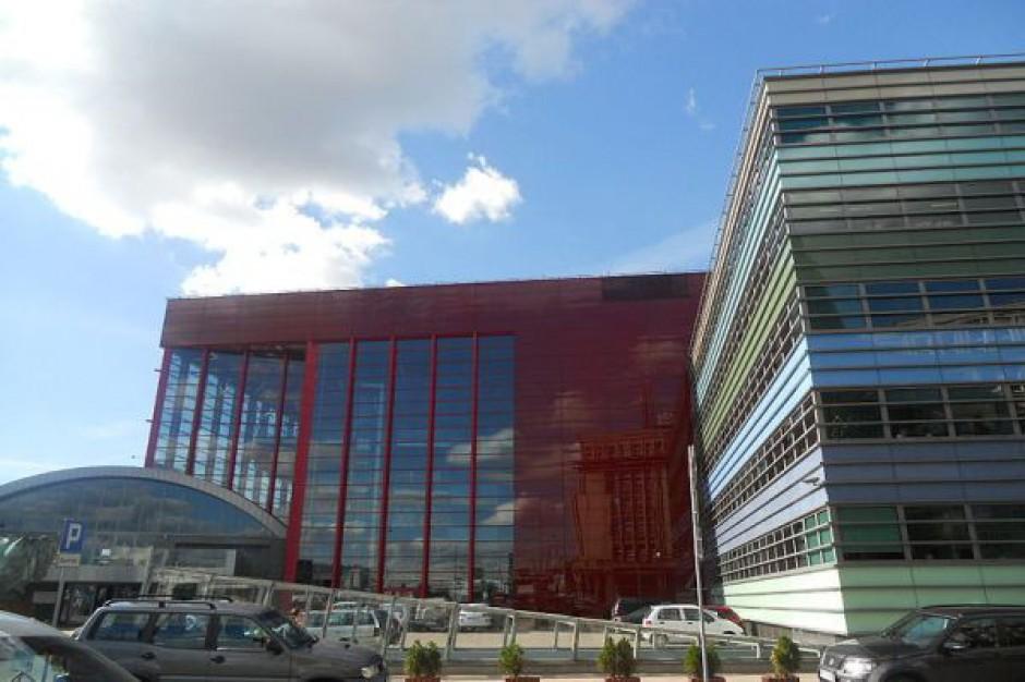 Sprawa korupcji przy budowie opery wróci na wokandę
