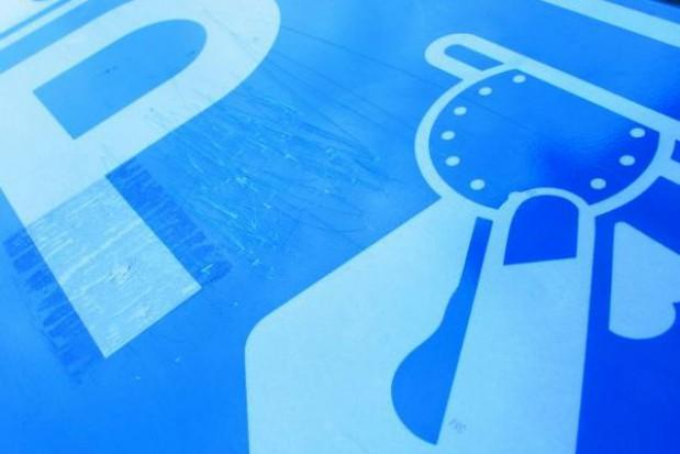Drożeją opłaty za parkowanie w Katowicach
