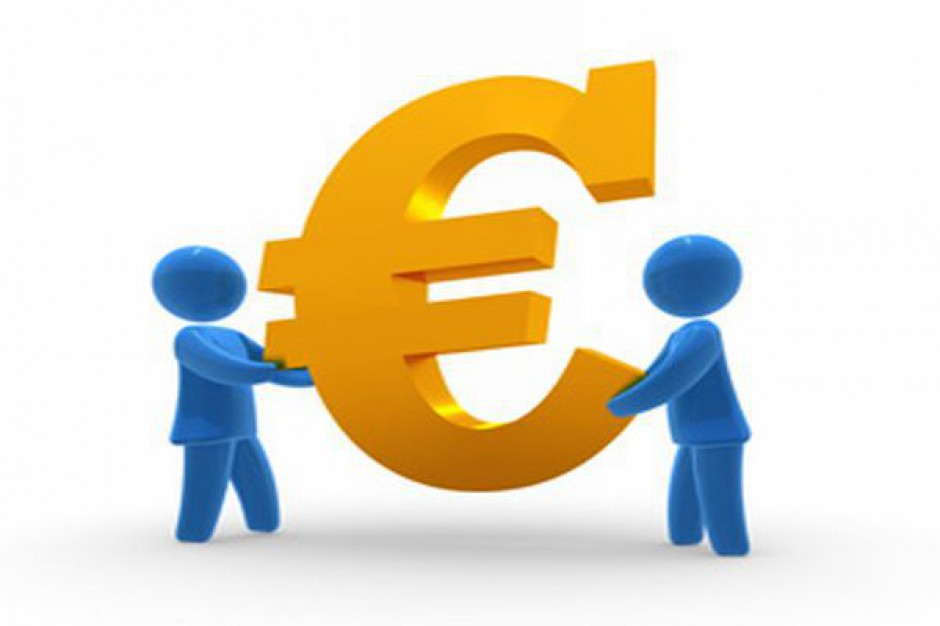 170 mln euro więcej z UE dla świętokrzyskiego