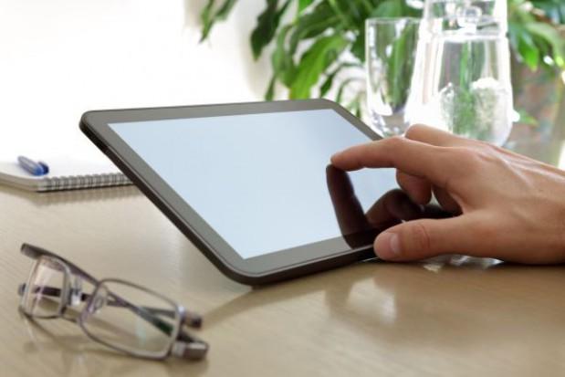 E-usługi potrzebują pilnych rozwiązań