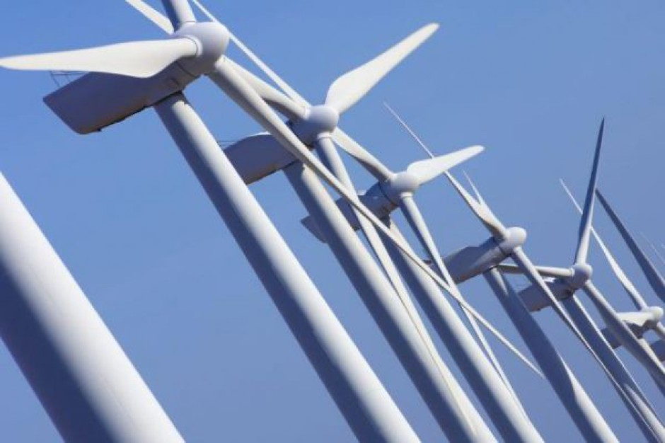 Dylematy środowiskowe dotyczące wiatraków