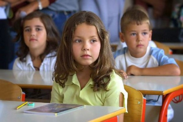 Sejm przyjął informację o sześciolatkach
