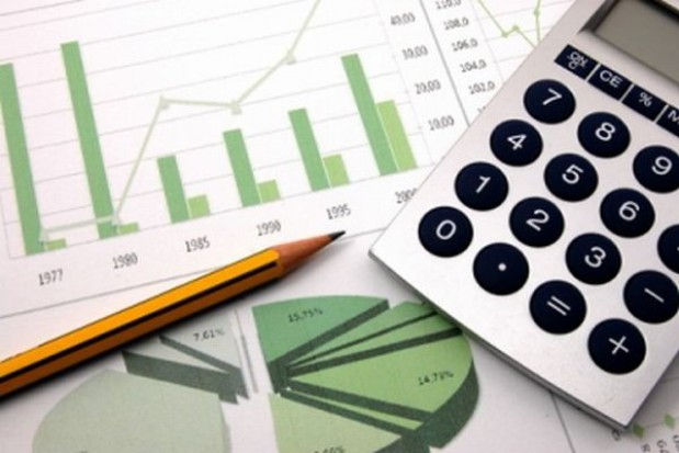 Zmiany w wieloletnich prognozach finansowych według RIO