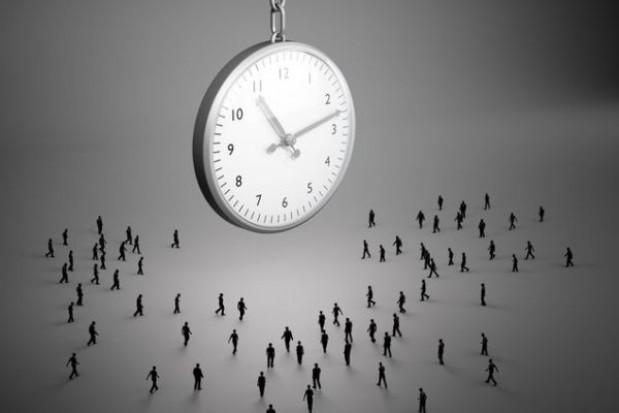 Elastyczny czas pracy tylko za zgodą pracowników?