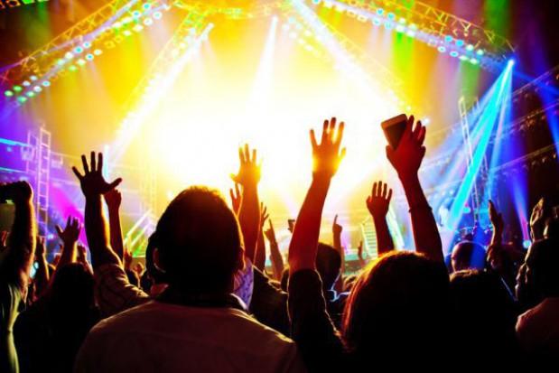 Wielkopolska dzieli kasę na kulturalne wydarzenia