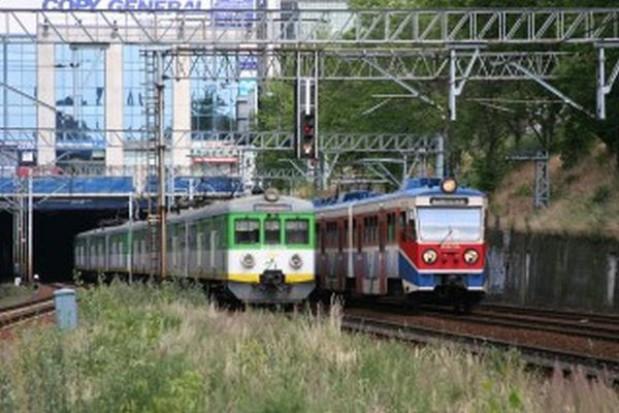 Wspólny bilet dla aglomeracji warszawskiej zostaje