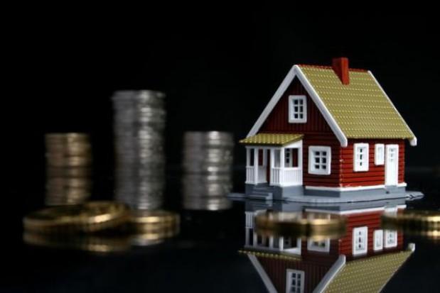 Wyciekły tajemnice 16 milionów hipotek