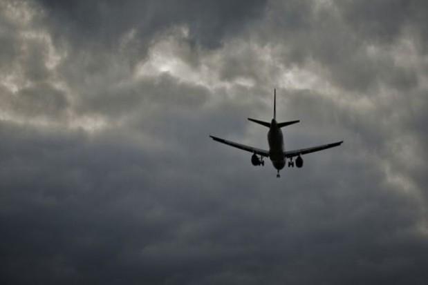 Nowe uprawnienia krakowskiego lotniska