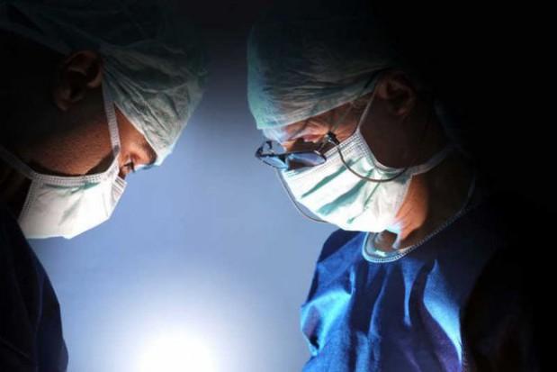 Szpitale moga stracić kontrakty z NFZ