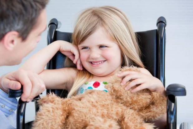 Trzeba odpowiednio przygotować szkoły do pracy z uczniami niepełnosprawnymi