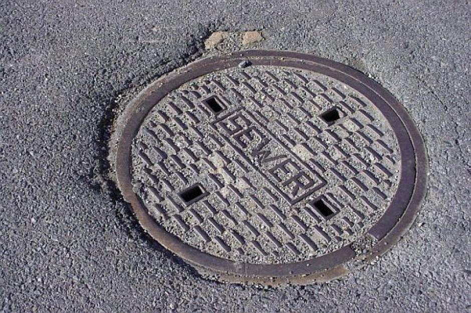 26 mln zł unijnego dofinansowania na kanalizację