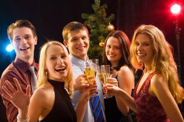 Możliwość udziału w firmowej imprezie integracyjnej przychodem pracownika