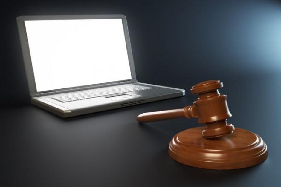 E-posterunek to system widmo