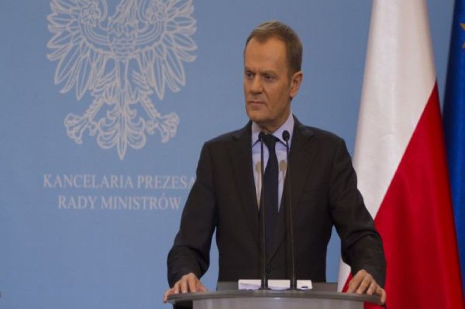 Dyskusja o strategii energetycznej Polski