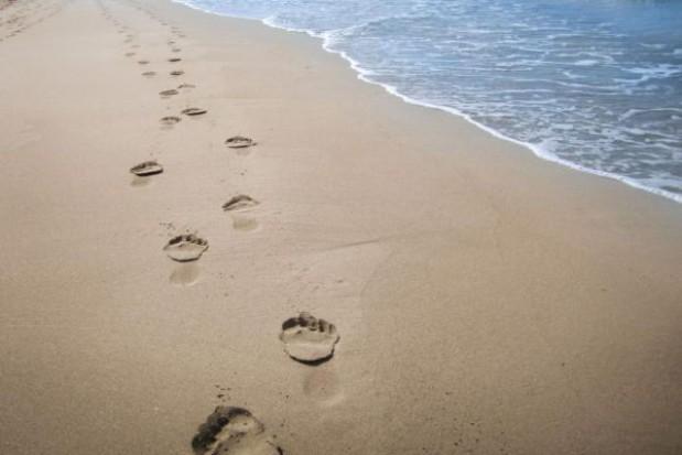 Warszawskie plaże jednymi z najpiękniejszych na świecie