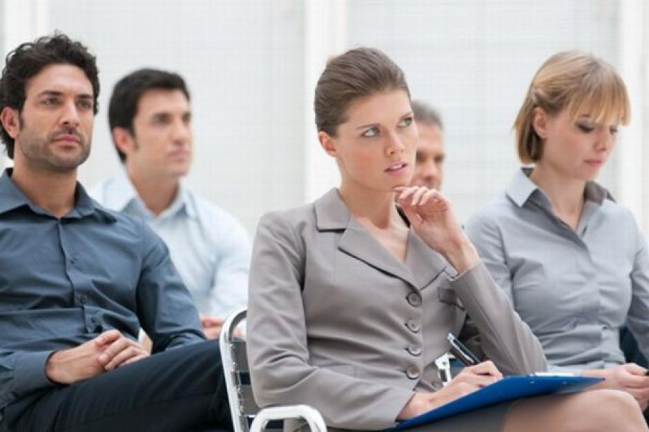 Szkolenia z poradnictwa zawodowego