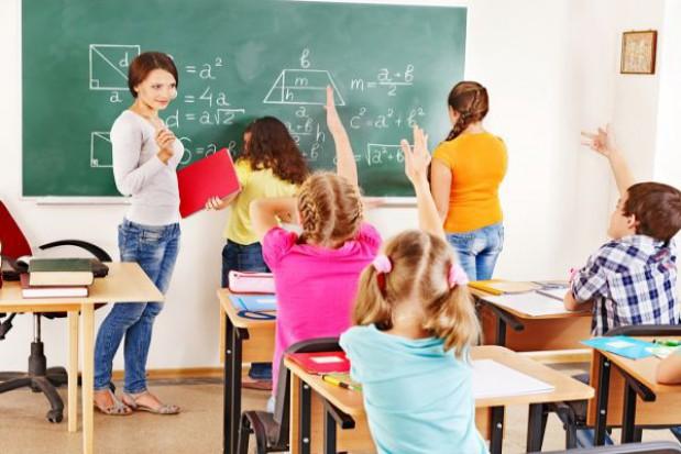 Zlikwidują 119 śląskich szkół i przedszkoli?