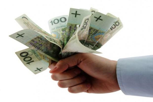 Lublin chce zwrotu dotacji oświatowej