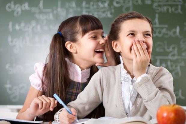 Do końca kwietnia zdecydują o szkołach w Kędzierzynie-Koźlu
