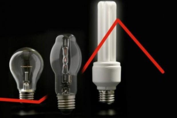 Z wiedzą o oszczędzaniu energii nie jest źle