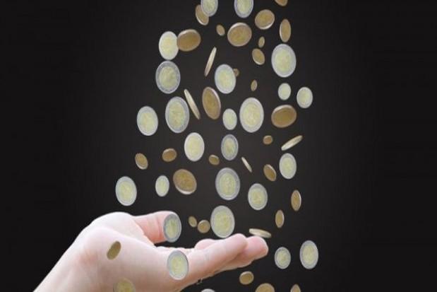 Subwencje dla JST a wydatki budżetu państwa