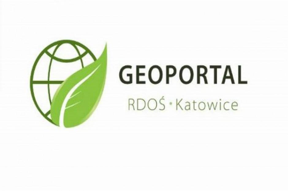 Powstał geoportal z informacjami o obszarach chronionych