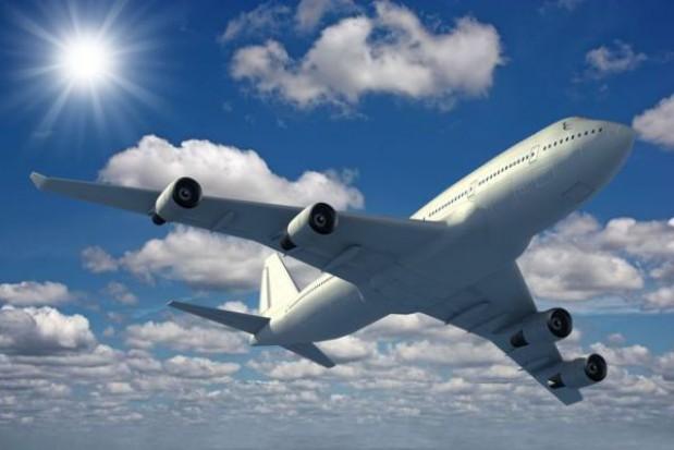 Nowe połączenie z lotniska w Goleniowie