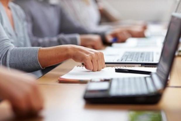 Zintegrowana informatyzacja do konsultacji