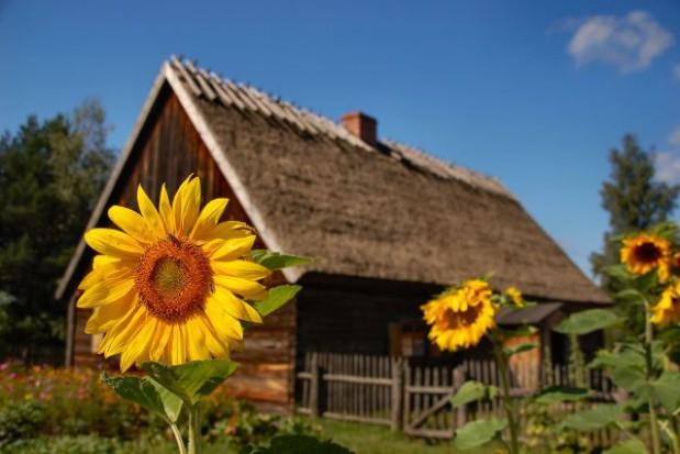 Które wsie najbardziej przyjazne turystom?