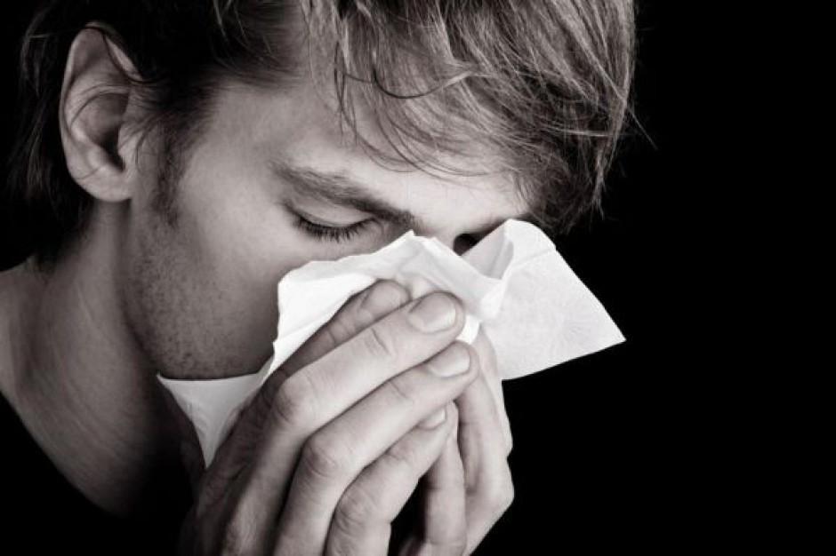 Częste unieważnienia zwolnień chorobowych