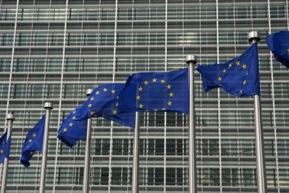 Wydaliśmy już unijne 4,3 mld zł na zdrowie