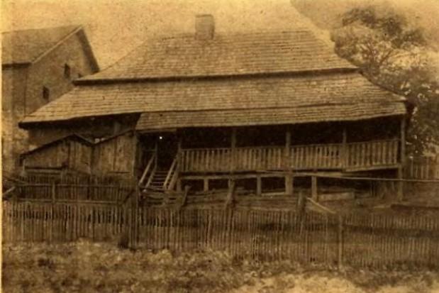 Ruszy odbudowa domu Karola Goduli w Rudzie Śląskiej