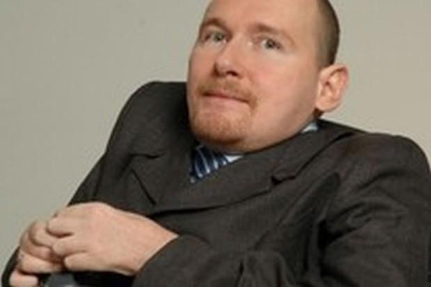 Poradnik savoir-vivre wobec niepełnosprawnych trafił do szkół