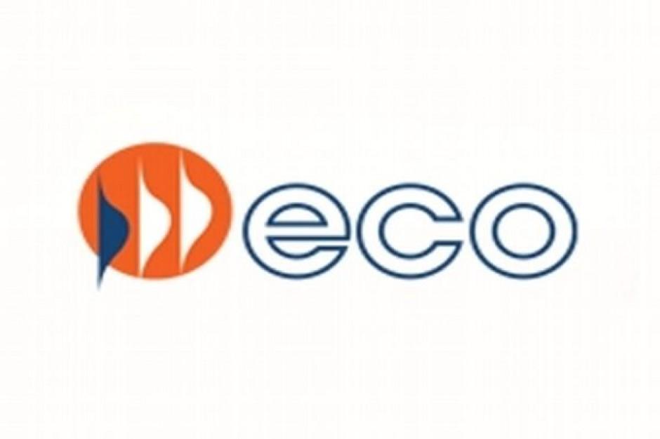 SLD chce referendum ws. sprzedaży ECO