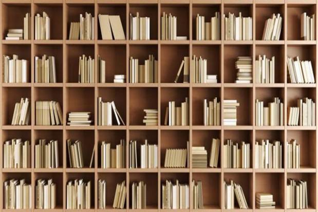 Będzie nowy model współpracy bibliotek
