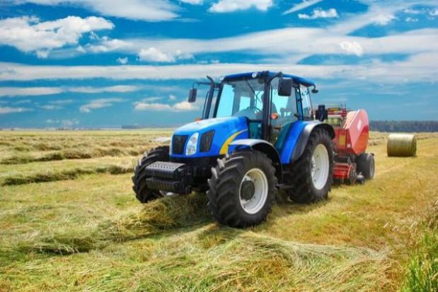 Rolnicy chcą sprzedawać w gospodarstwach