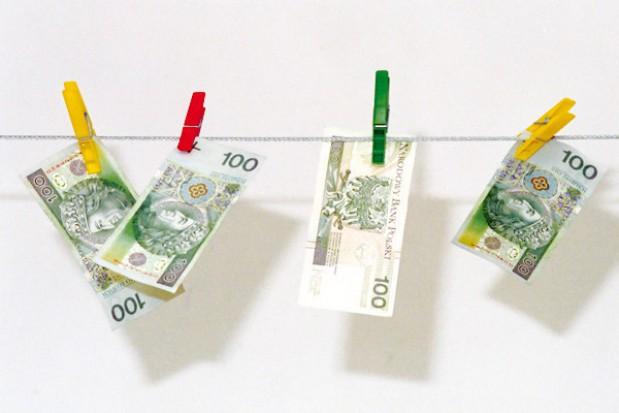 2 mln zł w ramach wrocławskiego budżetu obywatelskiego