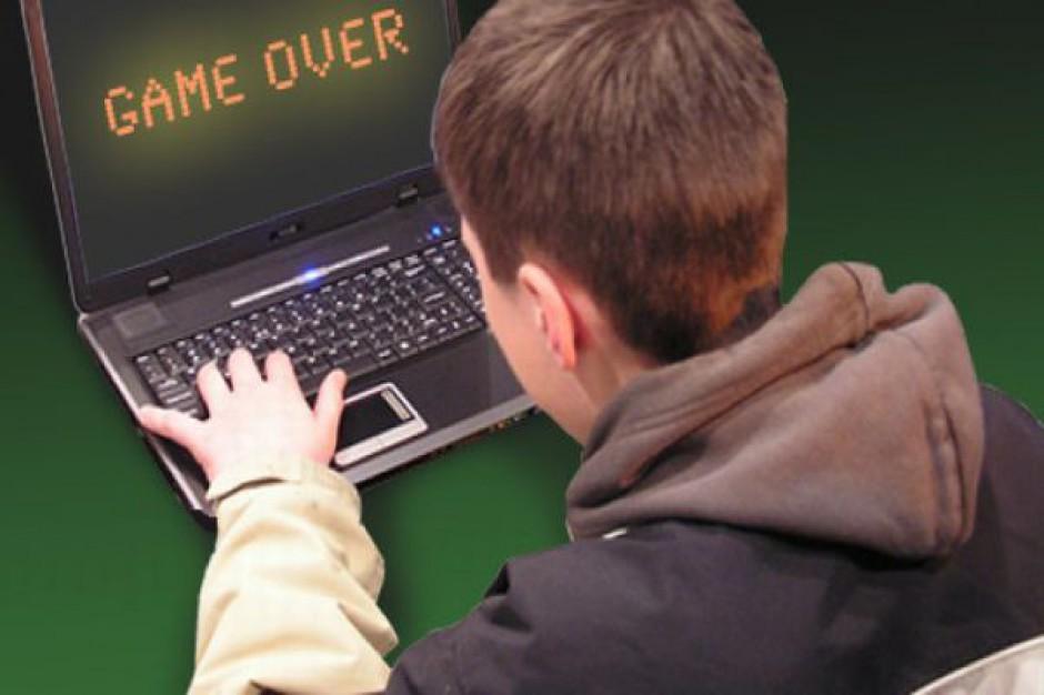 Edukacja multimedialna profilaktyką uzależnień dzieci od internetu